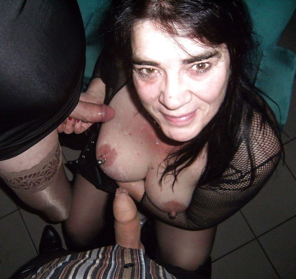 Sex Im Kino Video