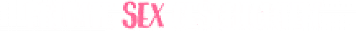 ❤ Kostenlos Erotische Sexgeschichten auf Deutsch ❤ Logo